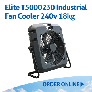 Cooling Product Boxes - 320x320px_1.jpg
