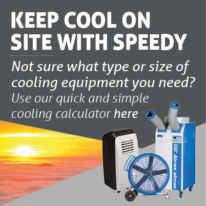 cooling banner 400x400.jpg