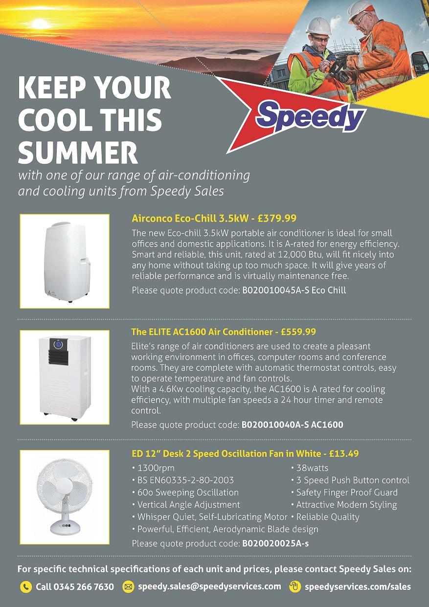 Sales Cooling leaflet DRAFT-small.jpg