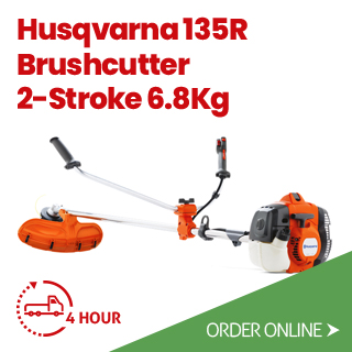 Husqvarna-135R-Brushcutter-square.jpg
