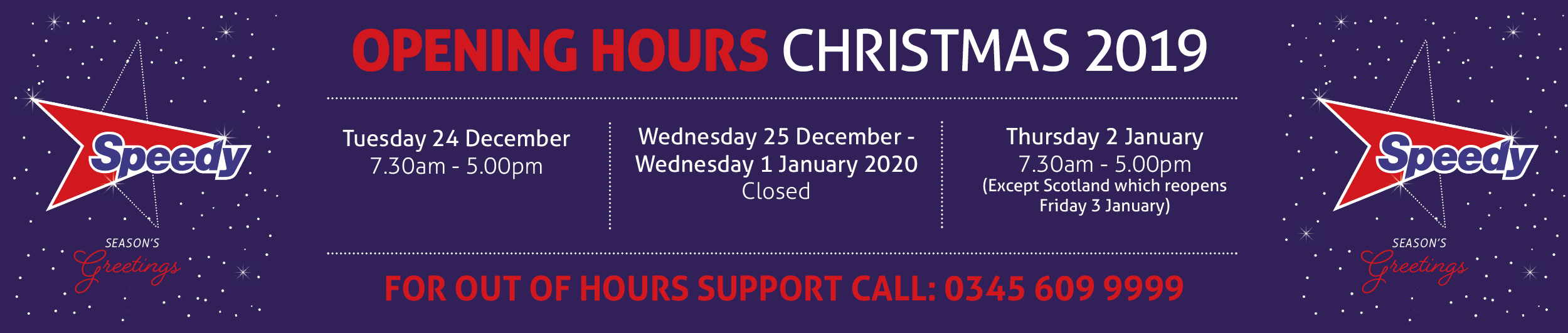 Christmas Opening Times Web banner.jpg