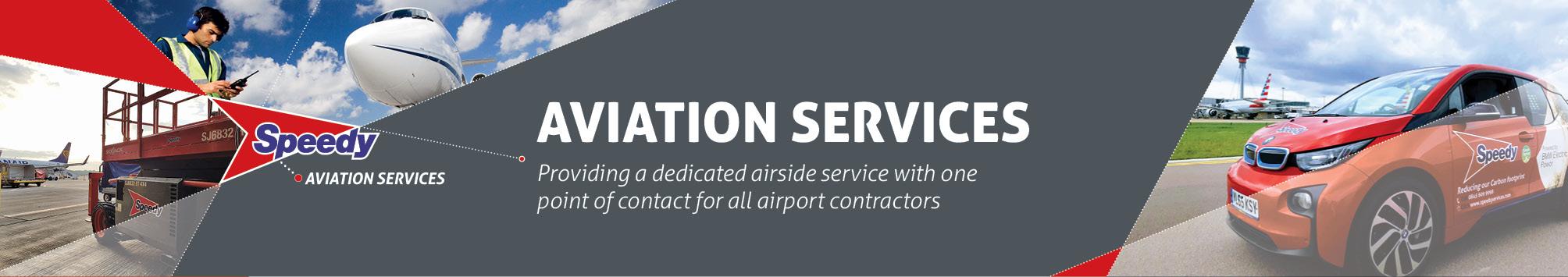Aviation Landing Page Header 2.jpg
