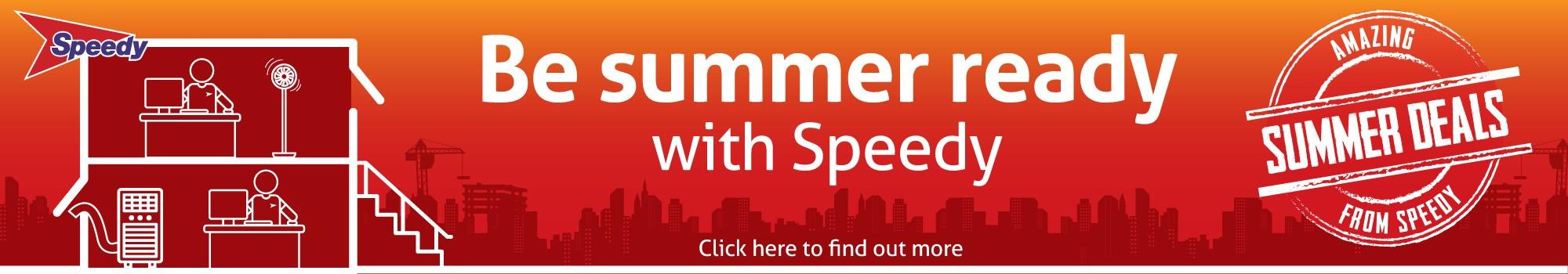 summer homepage banner.jpg