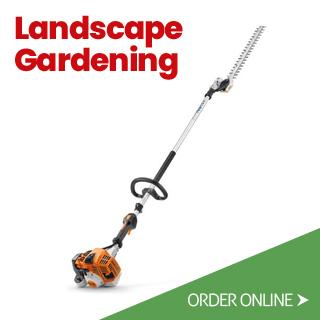 Landscape-Gardening-square.jpg