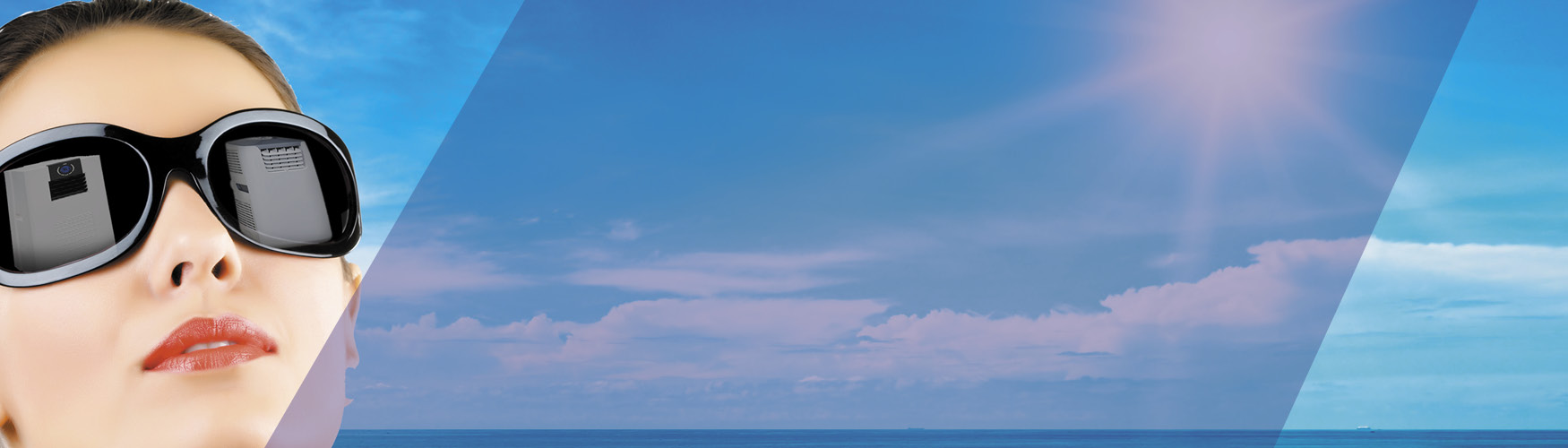 Large Plain Banners V2 - 1750x500px_Cooling.jpg