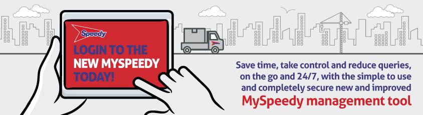 MySpeedy_small web advert.jpg