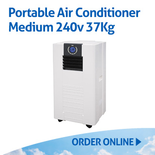 Cooling Product Boxes - 320x320px_4.jpg