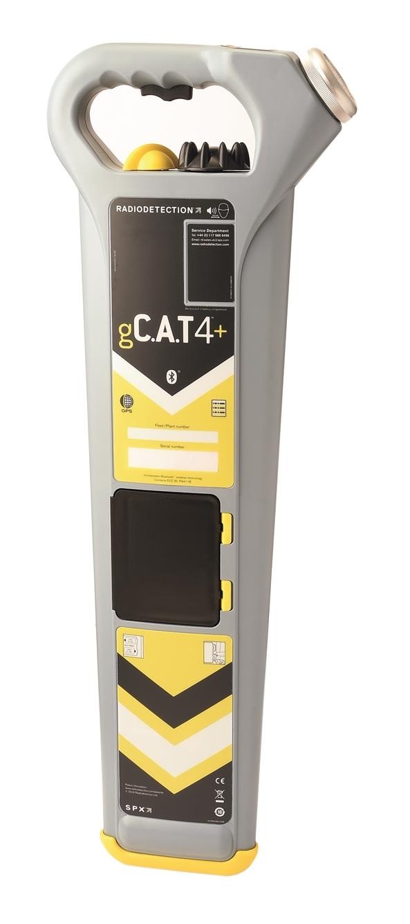 gcat4-24-5069.jpg