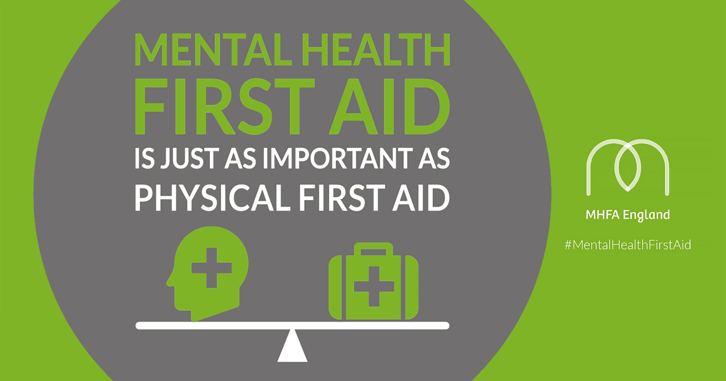 MHFA Awareness.jpg