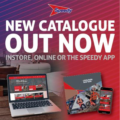 Small Website Banner catalogue.jpg