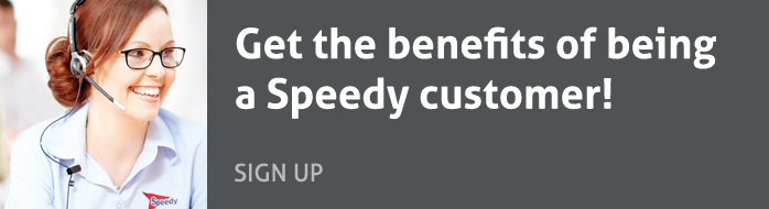 Benefits of being a Speedy customer.jpg