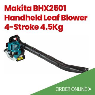 Makita-BHX2501-Handheld-Leaf-Blower-square.jpg