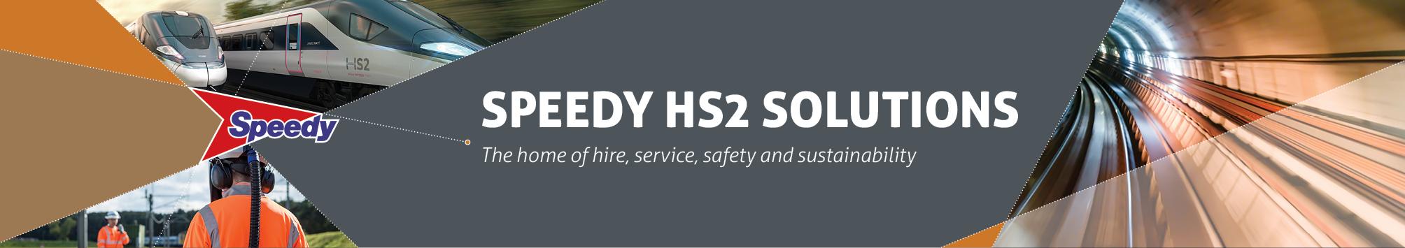 HS2 Landing Page Header.jpg