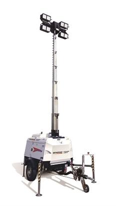VT Hybrid Mast Up Speedy 1.jpg