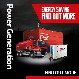 POWER-GEN-POD--320X320PX.jpg