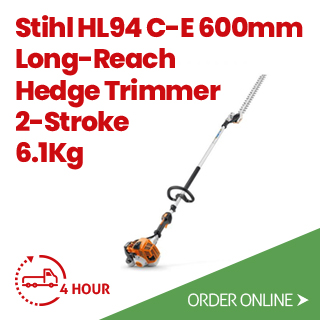Long-Reach-Hedge-Trimmer-square.jpg