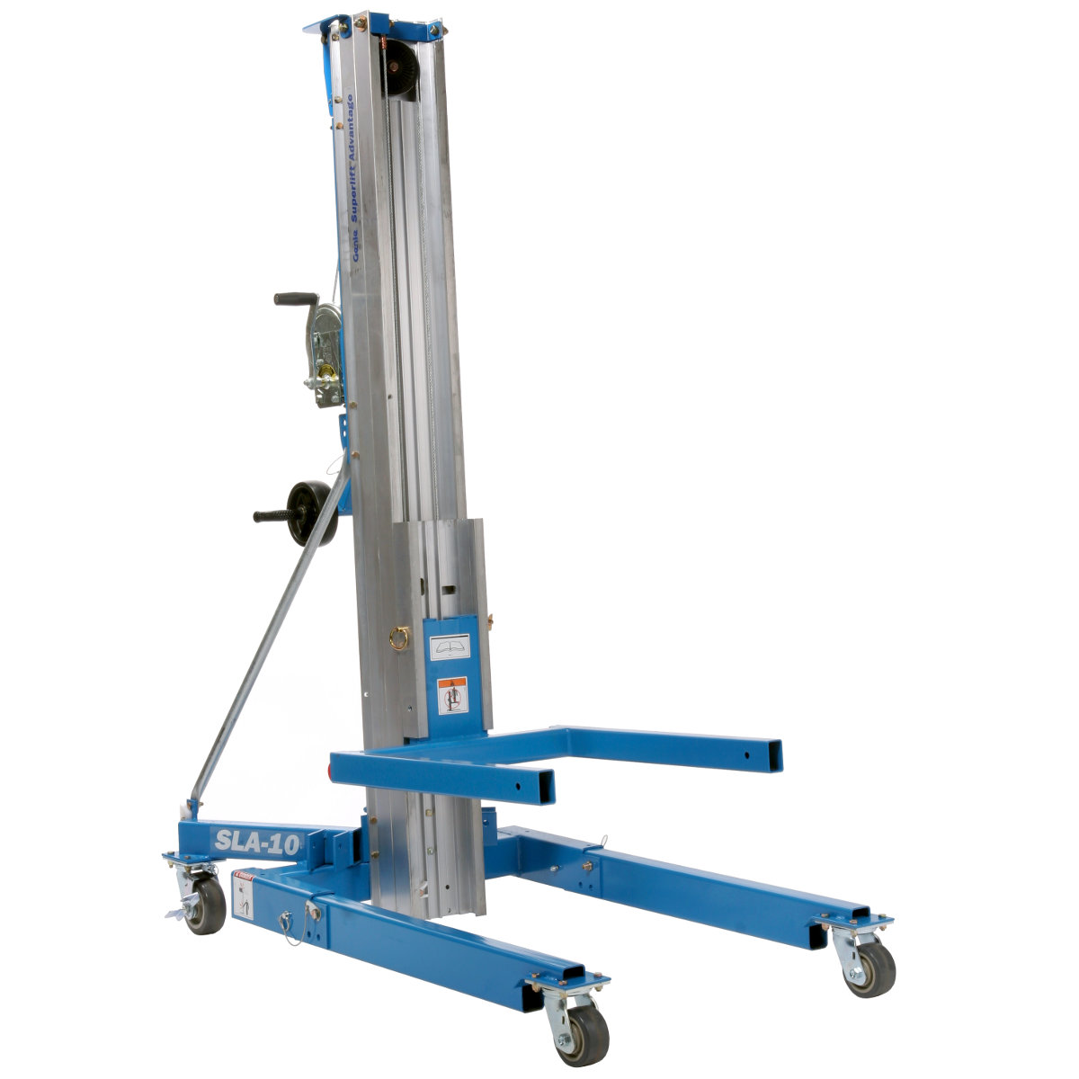 Genie-Superlift-Advantage-SLA10-Tool-Hire.jpg