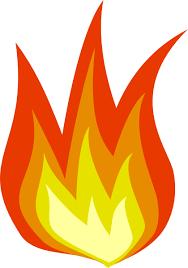 Fire Awareness.png