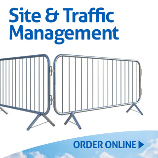 Site & Traffic Management Product Boxes - 320x320px_TITLE.jpg