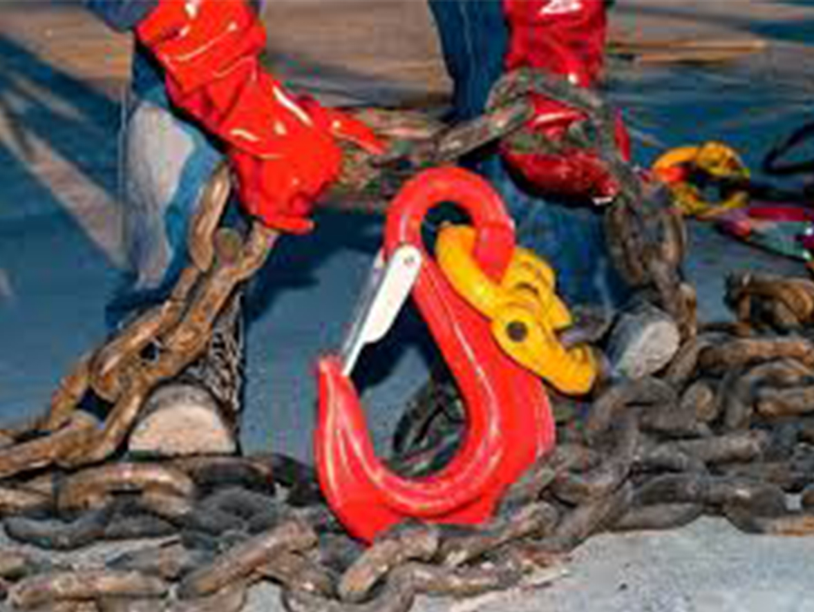 In-Service-Inspection-and-Management-of-Lifting-Equipment-accessories-open.jpg
