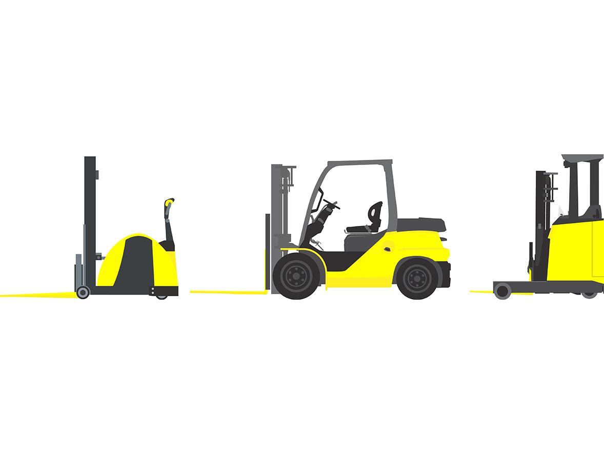 Forklift-conversion-training.jpg