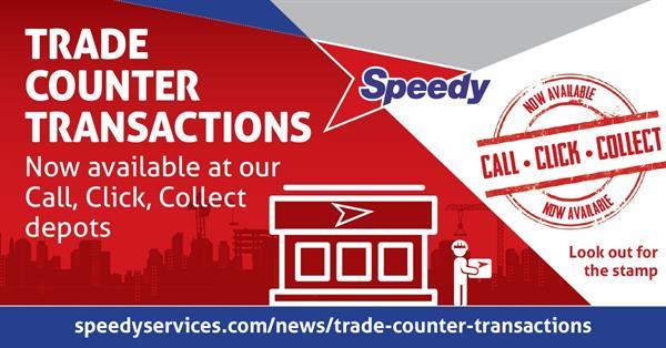 Trade counter transactions.jpg