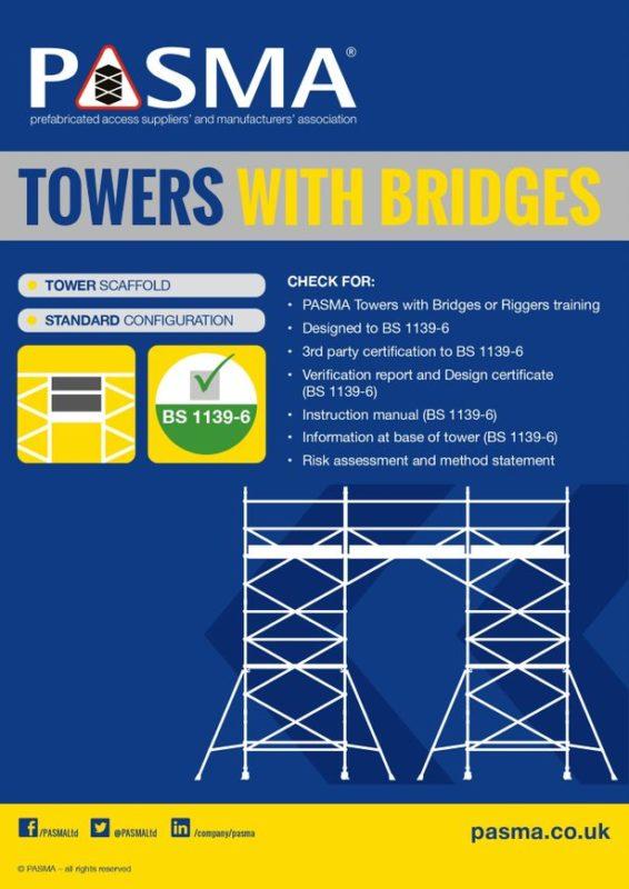 Towers-with-Bridges.jpg