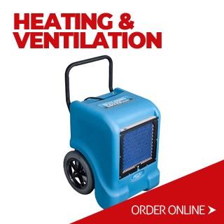 3 heating & vent.jpg