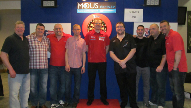 top-eight-amateur-players-in-manchester-qualify-for-uk-open.jpg