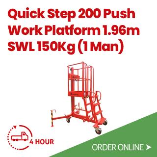 Quick-Step-200-square.jpg