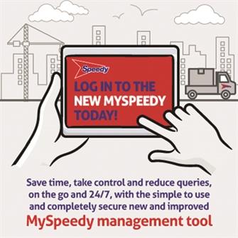 MySpeedy square web banner.jpg