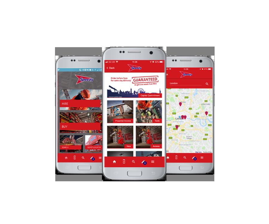 Mobile App image_enlarged.png