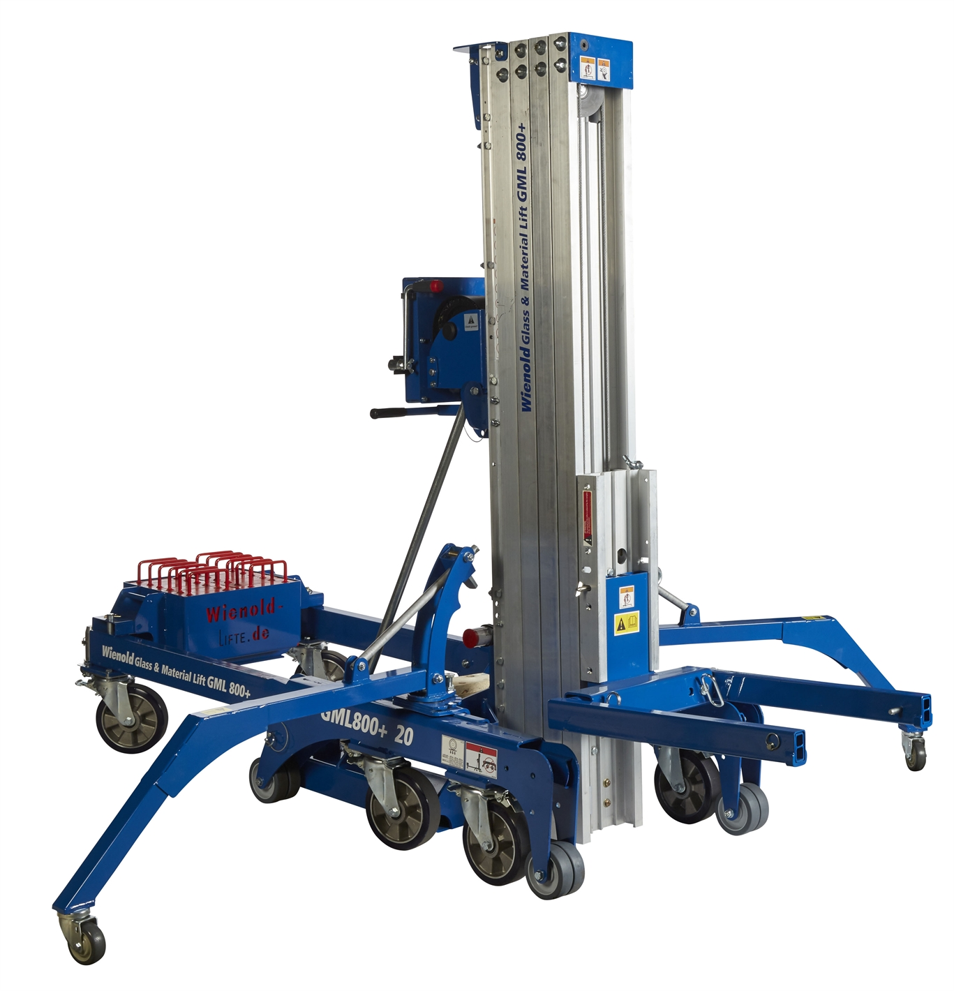 Material-lift-SWL850kg-71-5132.jpg