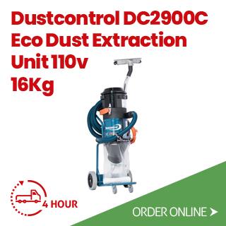 Dustcontrol-DC2900C-Eco-square.jpg