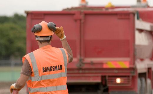 Plant & Vehicle Banksman.jpg