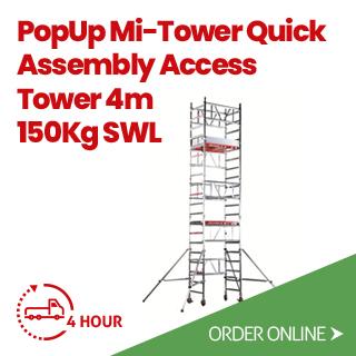 PopUp-Mi-Tower-Quick-4m-150Kg-square.jpg