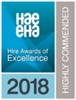 SMALL Hire Awards 2018 Logo HIGHLY COMMENDED col CMYK 300dpi.jpg