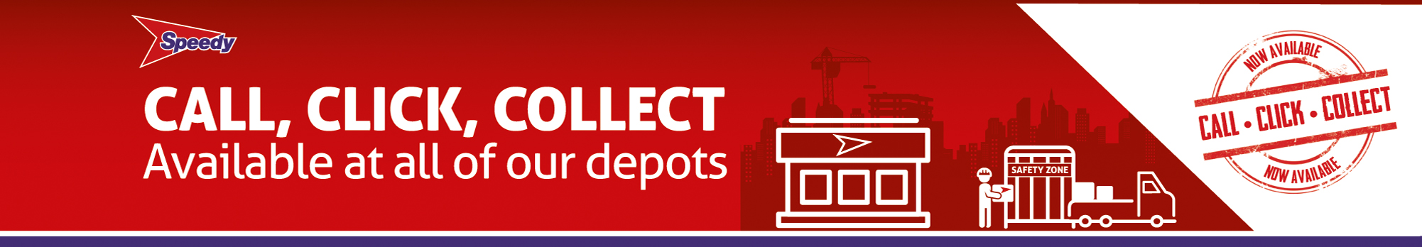 Call Click Collect Landing page header_Jan 2021.jpg