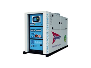 Hybrid generator.jpg