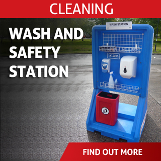 wash and safety station.jpg
