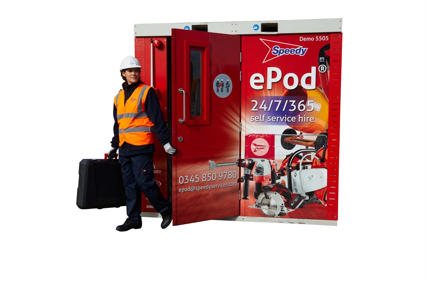EPOD-08-3000.jpg