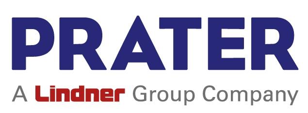 prater-logo-small--en.jpg
