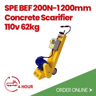 200mm-Concrete-Scarifier-square.jpg