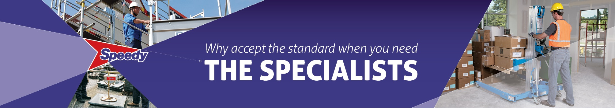 Specialists Landing Page Header.jpg