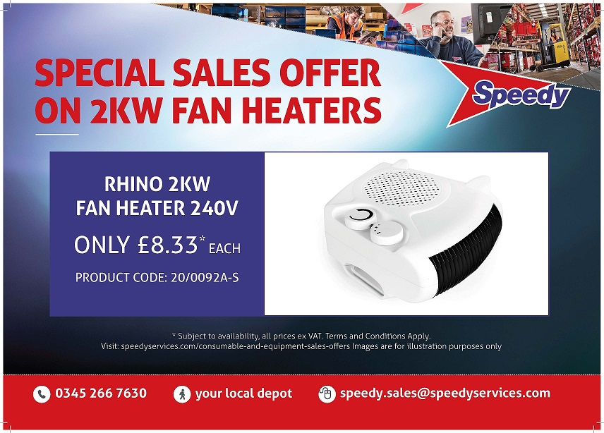 Sales Heating offer A3.jpg