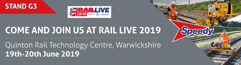 Rail Live Web Banner.jpg