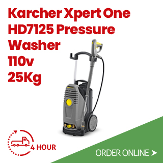 Karcher-HD7125-Pressure-Washer-square.jpg