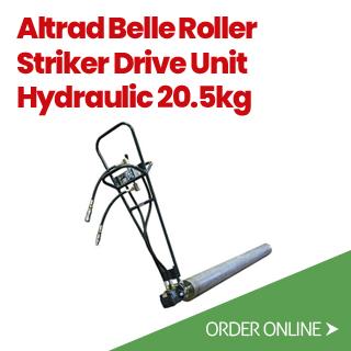 Altrad-Belle-Roller-Striker-Drive-Unit-square.jpg