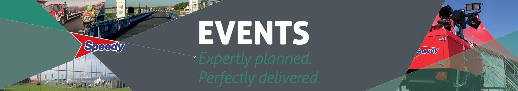 Events Landing Page Header V2.jpg