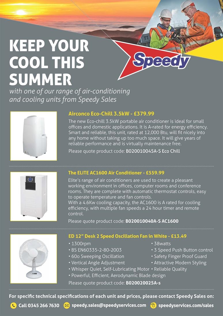 Sales Cooling leaflet DRAFT.jpg